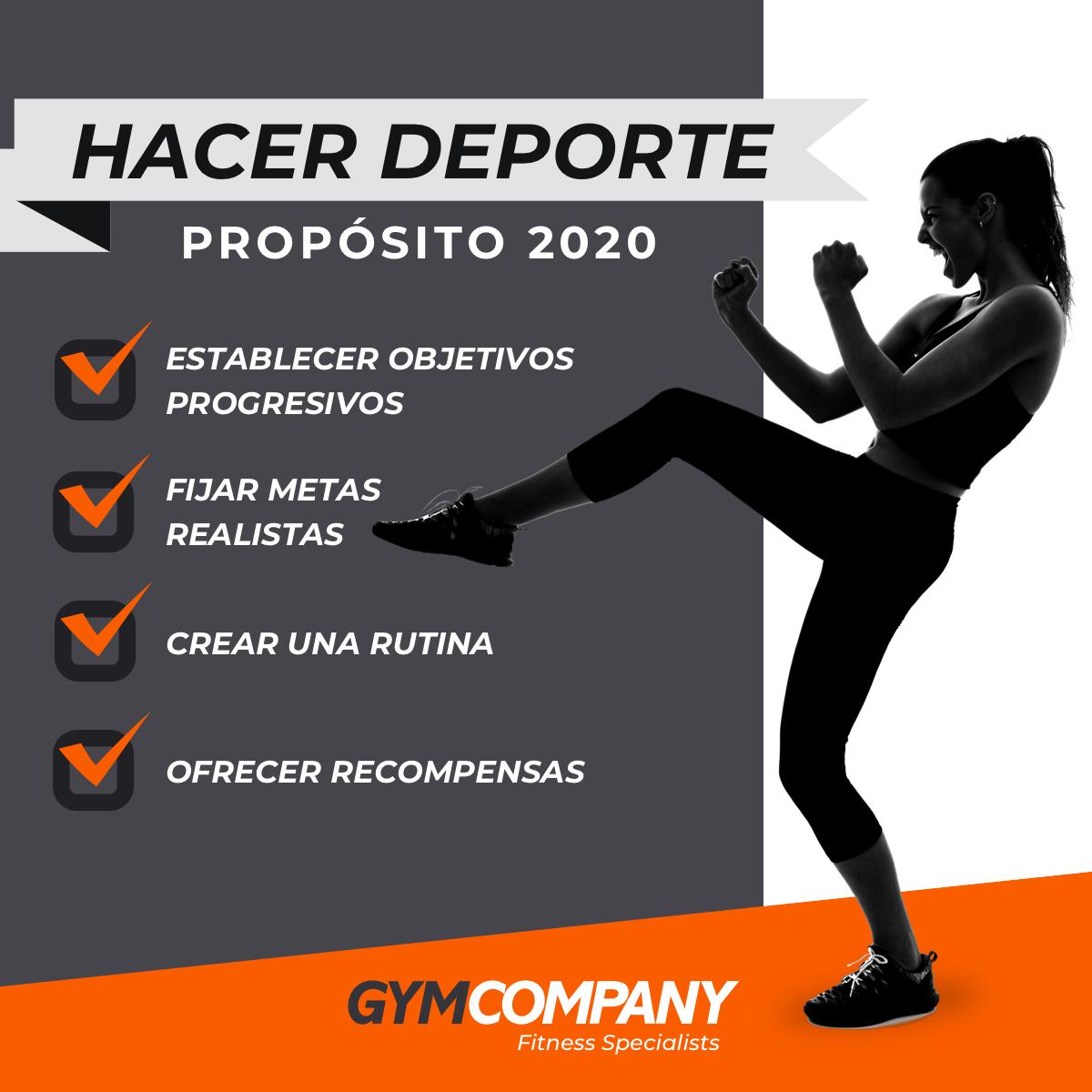 propositos-hacer-deporte-checklist