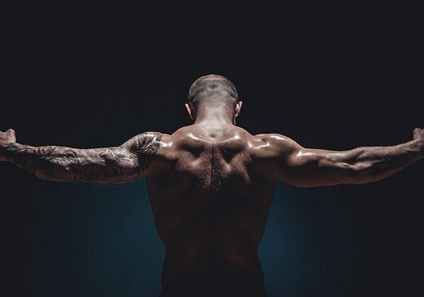 dieta-musculacion