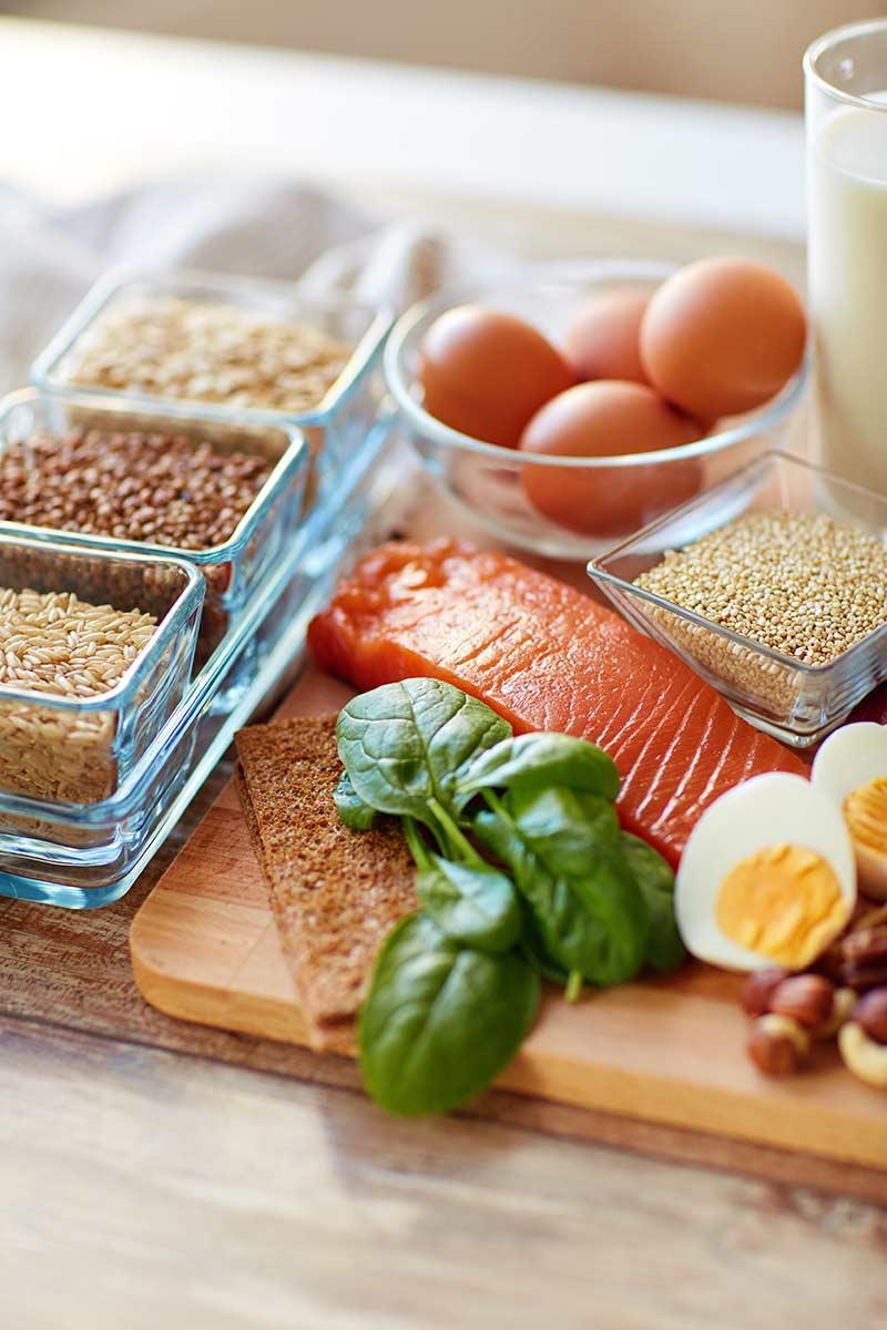 dieta-proteinas-legumbres