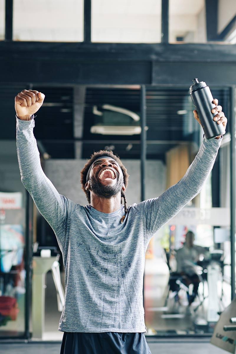motivarse-gym