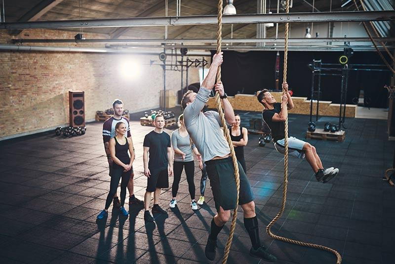 musculacion-entrenar