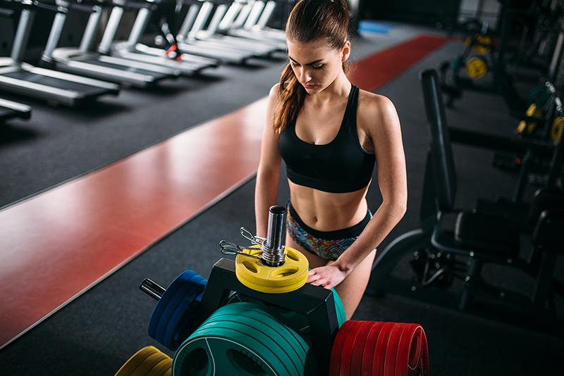 entrenar-peso-amrap