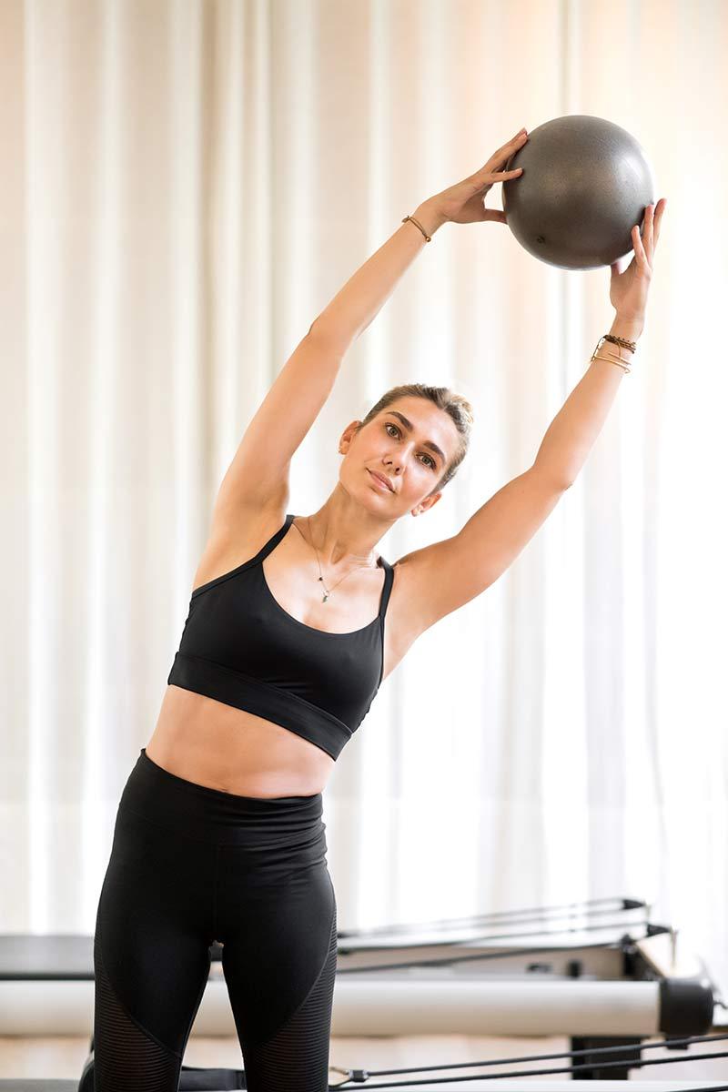 ejercicio-abdominales-oblicuos