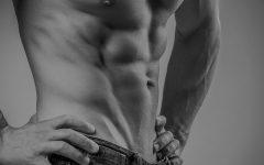 abdomilaes-oblicuos-hombre