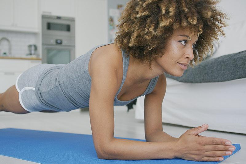tabla-ejercicios-abdominales-oblicuos
