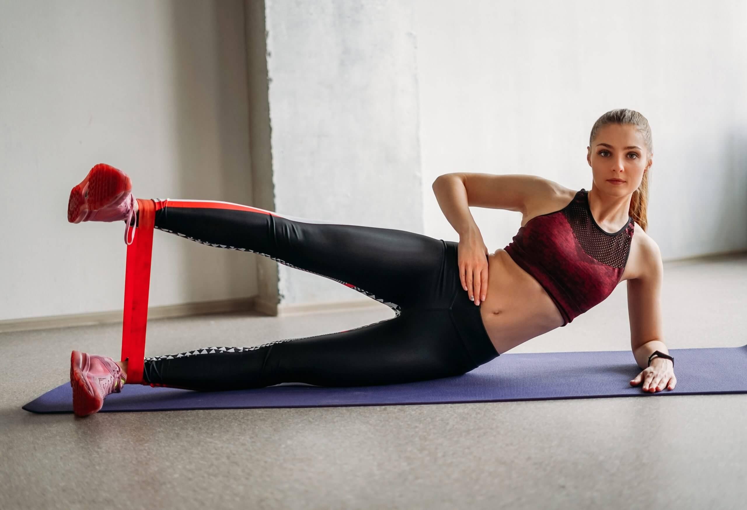 ejercicio-gomas-elasticas-cartucheras