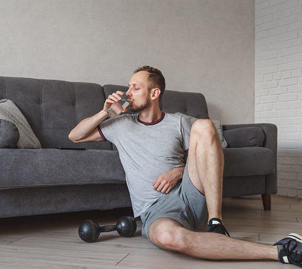 descansar-ejercicio