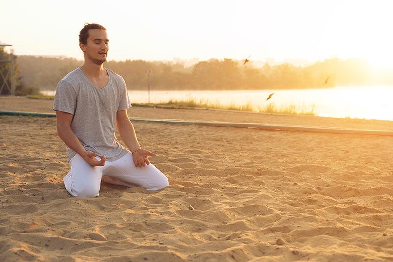 descansar-ejercicio-yoga
