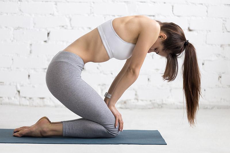 comenzar-ejercicios-hipopresivos