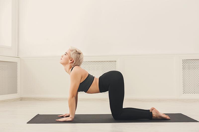 principiantes.ejercicios-hipopresivos