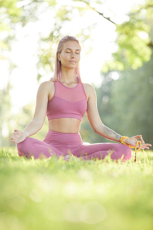 ejercicios-hipopresivos