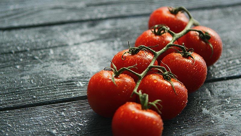 snack-cherry