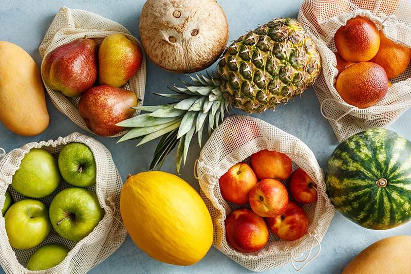 snack-fruta