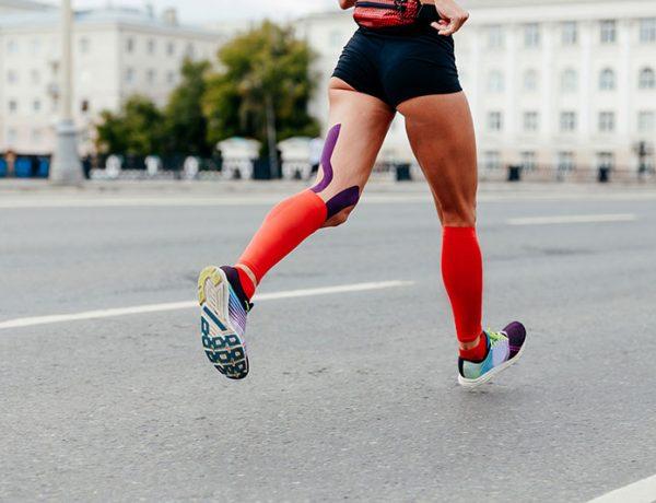 ejercicio isquitibiales
