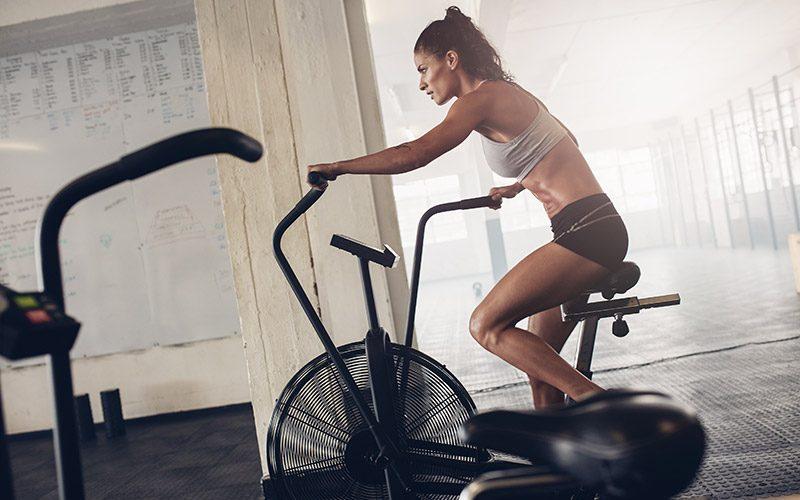 bicicleta-crossfit