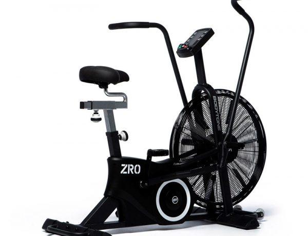 bodytone-airbike-zrob