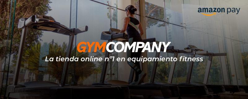 éxito de GymCompany