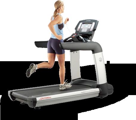 Dise o de gimnasios maquinas espacios fitness y for Gimnasio musculacion