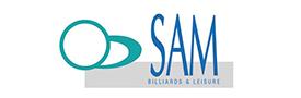 Billares Sam