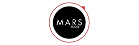 Mars Made