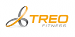 Treo Fitness