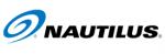 Naulitus