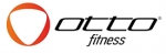 Otto Fitness