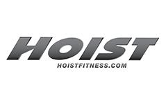Hoist Fitness España