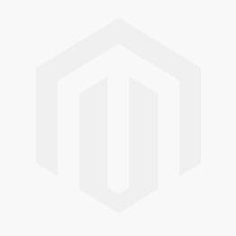 Care Fitness Xiris IV Aeromagnetic