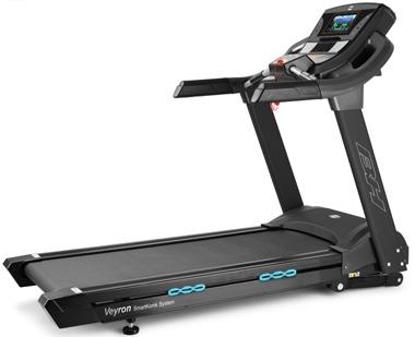 cinta-de-correr-profesional-bh-fitness