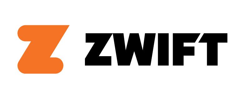 Logo Zwift App