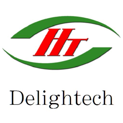 Delightech